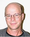 A photo of Randy Fallows